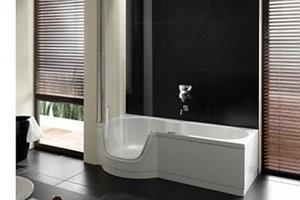 kleine b der. Black Bedroom Furniture Sets. Home Design Ideas